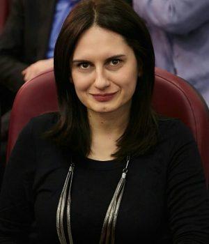 Jasmina CDDD